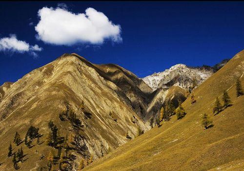 Los mejores parques nacionales del mundo 5