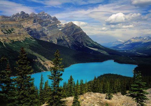 Los mejores parques nacionales del mundo 8