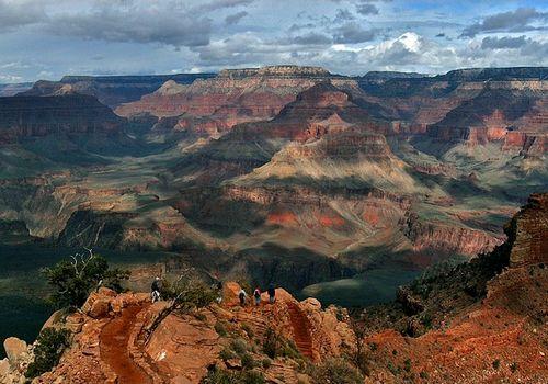 Los mejores parques nacionales del mundo 11
