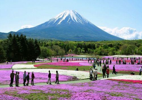 Los mejores parques nacionales del mundo 12