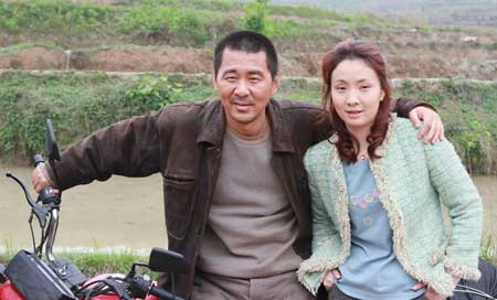 http://images.china.cn/attachement/jpg/site1006/20110908/001372a9aeaf0fd2c4d004.jpg