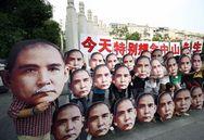 China, continente, Taiwán, Revolución, 1911, relaciones, cooperación, reunificación, Ma Ying-jeou, Hu Jintao
