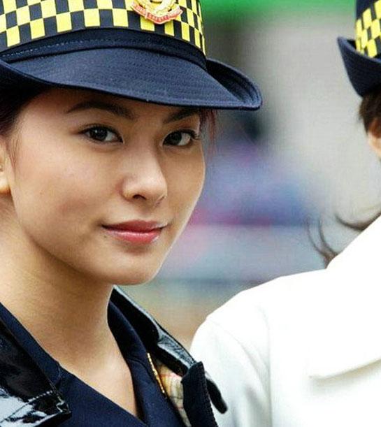 www hot ladies com hong