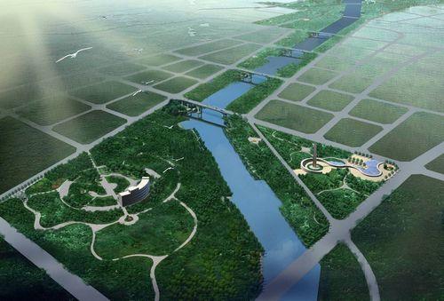 Proyecto de desviación de agua sur-norte de China entrará en operación en 2013