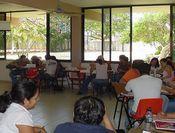 Universitarios de Yucatán más interesados en idioma y cultura chinos