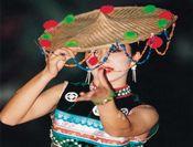 Intercambios culturales entre China y México
