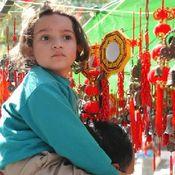 La cultura china conmueve a los mexicanos