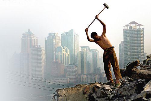 Trabajadores Migrantes Trabajadores Migrantes