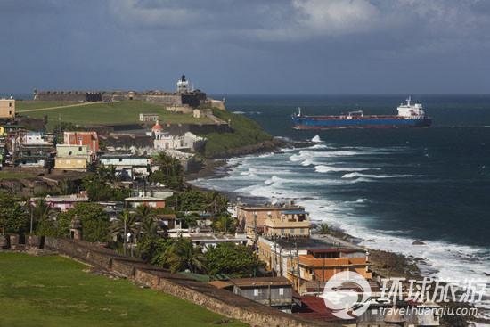 Mejores islas caribeñas para su viaje en 2012