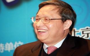 Foro Boao 2012 se enfocará en desarrollo sano y sostenible