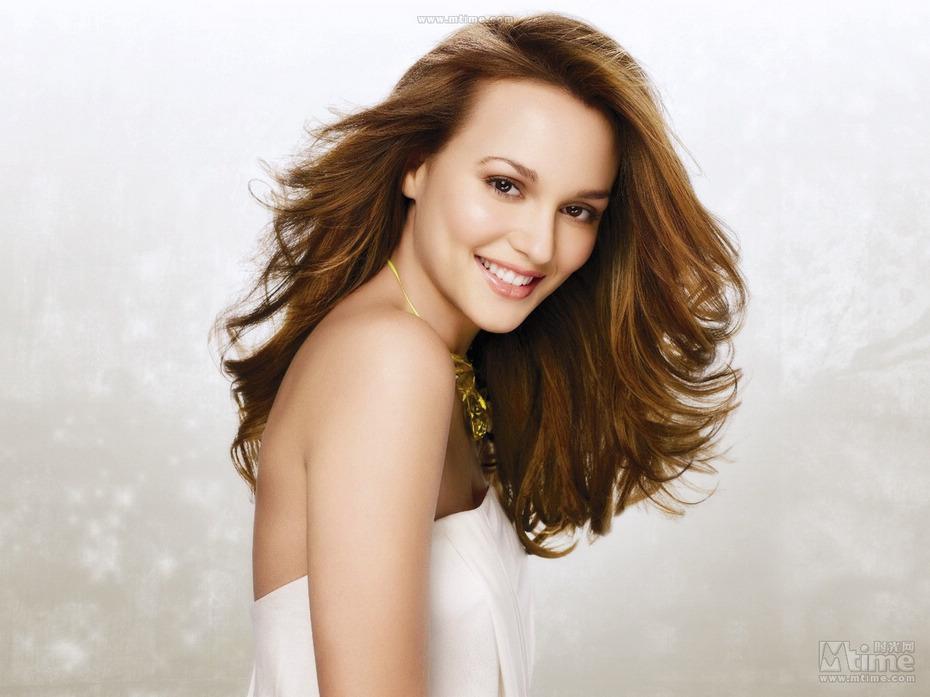 Las actrices guapas de nueva generación de Hollywood