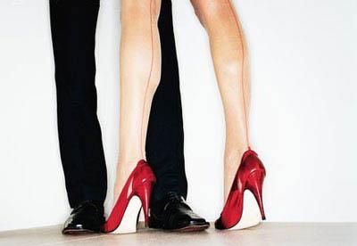 Estudio: 70% de chinos mantiene relaciones sexuales prematrimoniales