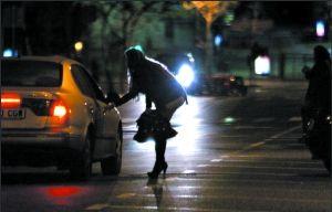 prostitutas en cordoba españa prostitutas corea del sur
