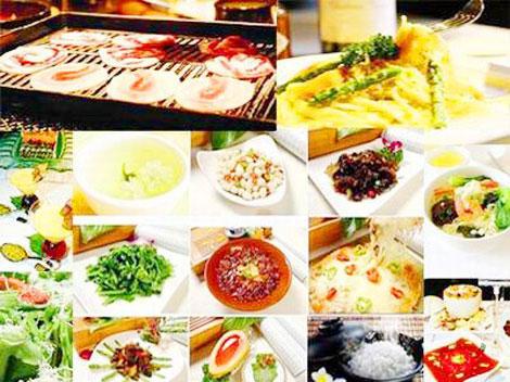 8 tipos de cocina tradicional china 2