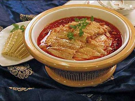 8 tipos de cocina tradicional china 3