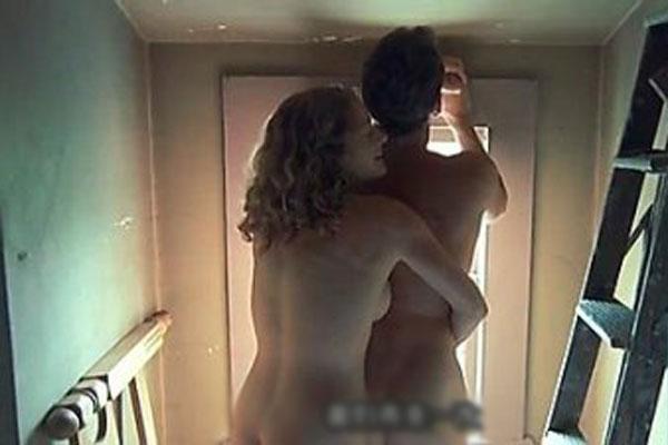Kates Playground - Videos Porno de Sexo Gratis