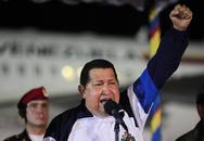 Presidente Chávez , Venezuela ,Hugo Chávez,Cuba ,cáncer.