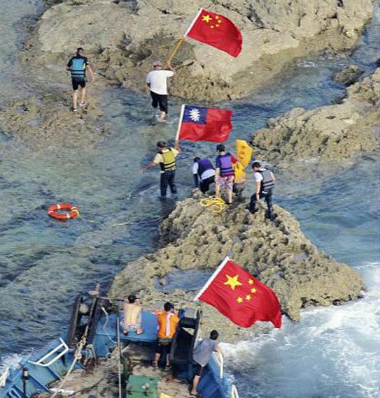 [China vs Taiwan vs Japón] Disputa territorial en las islas Senkaku/Diaoyu 001372a9aeaf1196a39411