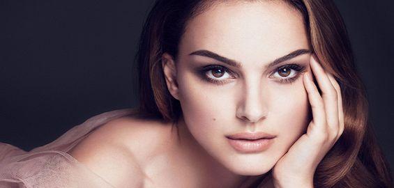 Las diez actrices más deseables en películas románticas