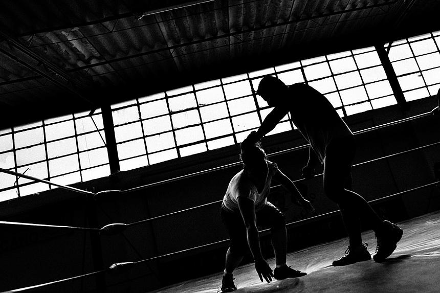 luchadoras mexicanas, ,La lucha libre mexicana ,deporte,México,fútbol