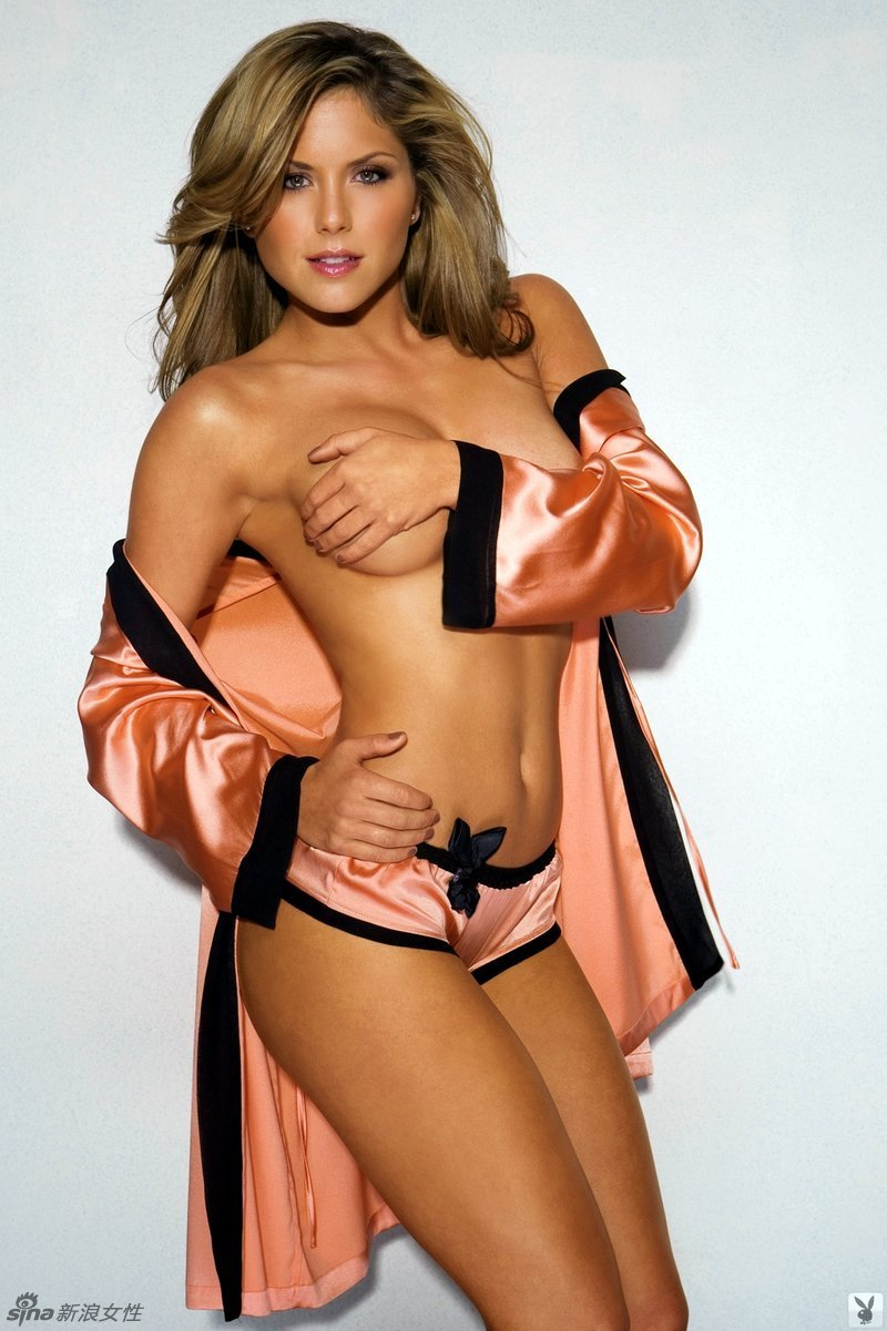Sexy Brittney Palmer Posa Desnuda Para Playboyspanishchinaorgcn