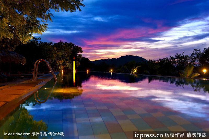 Pintoresco paisaje de Srilanka, el mejor destino para visitar en 2013 ...: spanish.china.org.cn/photos/txt/2012-11/30/content_27272631_2.htm