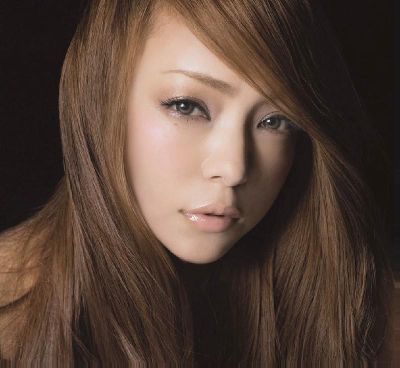 Top 10 Caras Bonitas Que Las Japonesas Querían Más En 2012 Spanish