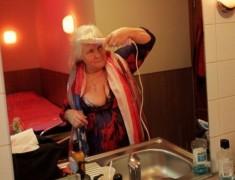 prostitutas en el retiro gemelas prostitutas amsterdam