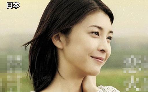Revelan las mujeres más bellas de los países asiáticos--Japón