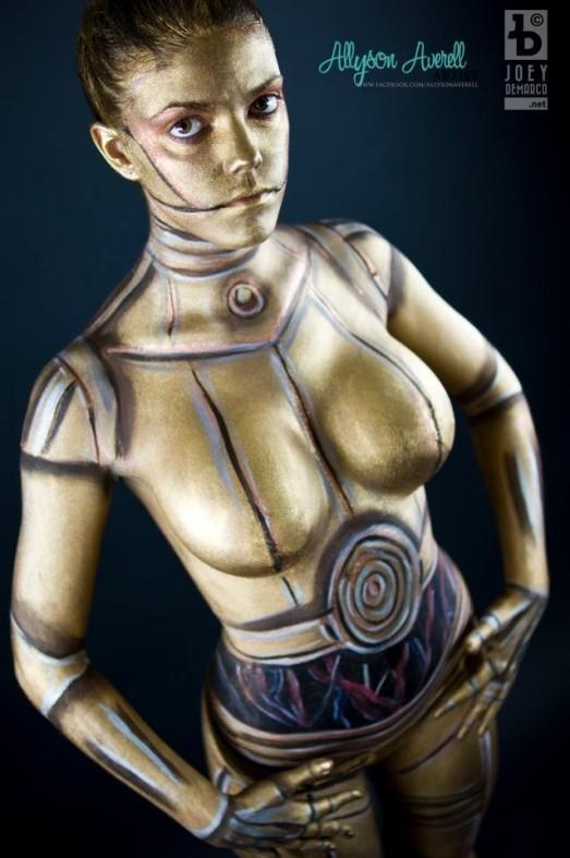 Mujeres cosplay con pechos grandes Spanish.china.org.cn 中国最权威的 ... 3b96bfddf4b7