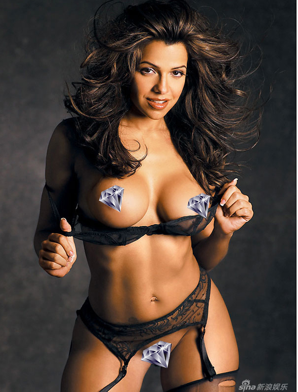 mujeres-cubanas-nude-tits