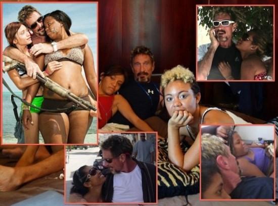 Salsa girlfriend on vacation flirts and get fuckt - 3 part 3