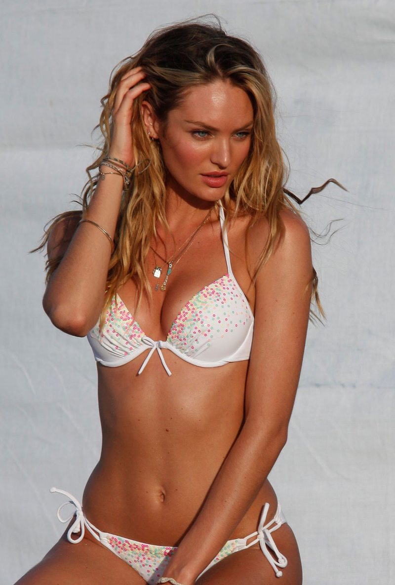 Candice Swanepoel  Hot Celebs Home