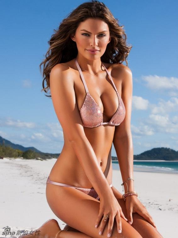 Las Sexy Chicas En Bikinispanishchinaorgcn中国最权威的