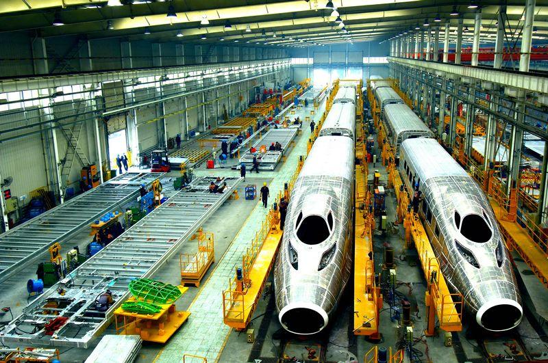 Economía orientada al mercado internacional de Qingdao lidera la de Shandong