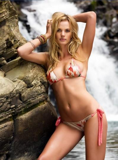 Modelo noruegas desnuda images 487