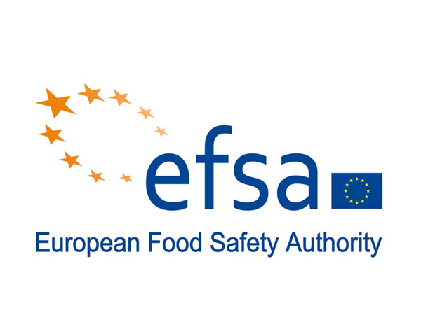 Autoridad Europea de Seguridad Alimentaria (EFSA)