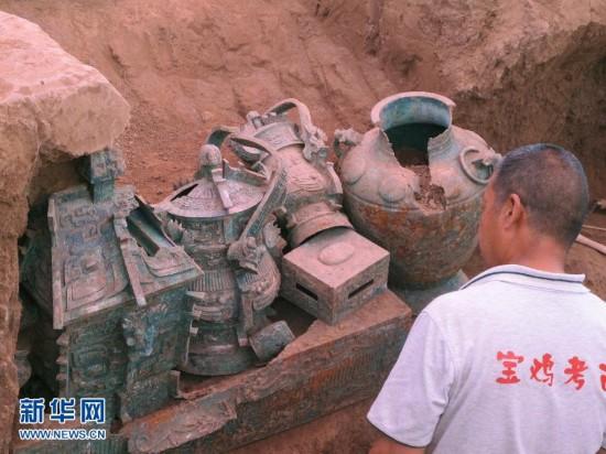 bronce , cultura, arqueología, ,China, reliquia, historia,