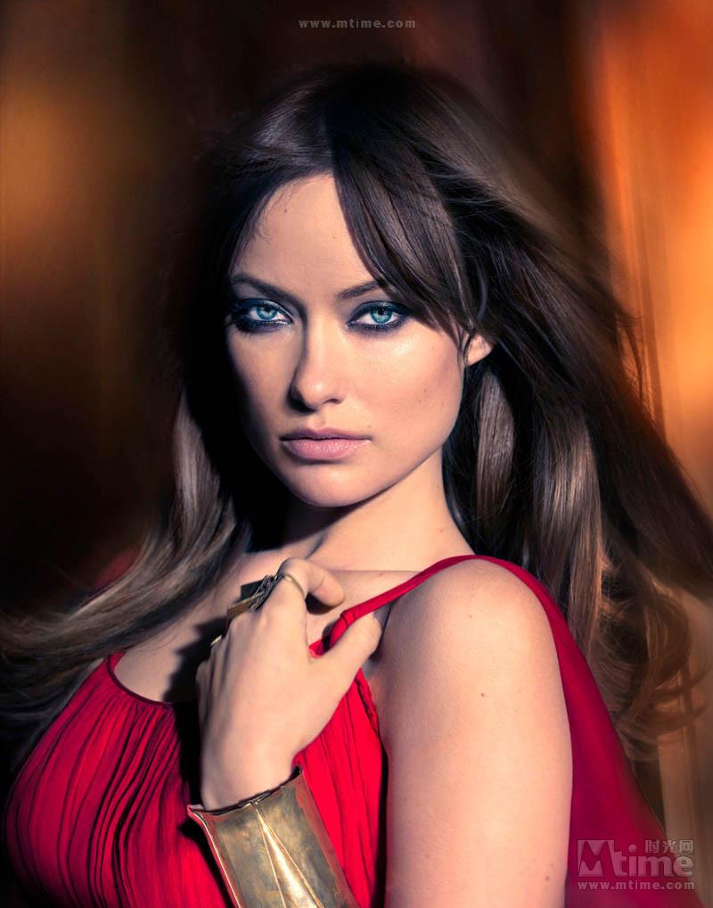 50 mujeres mas hermosas: