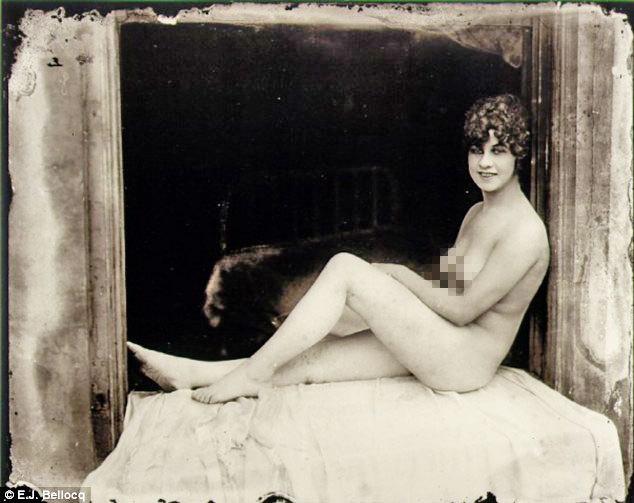 Palabras Clave Fotos Viejas Prostitutas De Hace A Os Posan