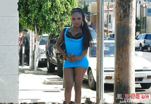 prostitutas en china prostitutas mejicanas
