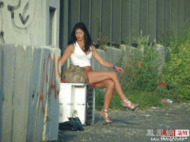 prostitutas xx prostitutas torrevieja