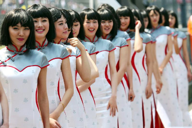 japonais japon  Sexe  Huge Sex TV