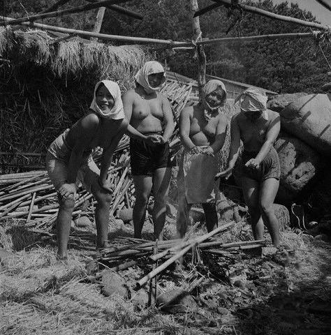 Mujeres antiguas desnudas erotic foto 89