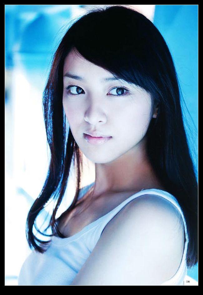 Top 20 japonesas más guapas y atractivas de película erótica