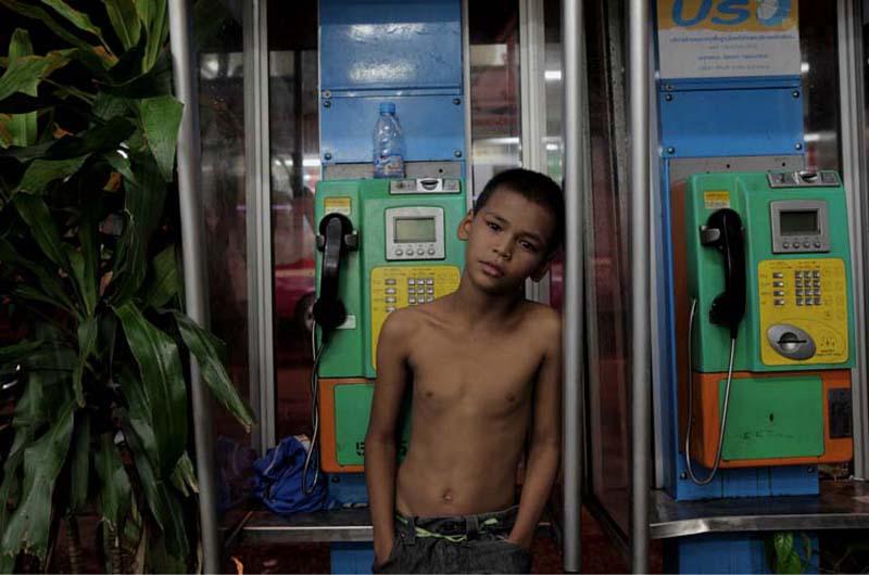 prostitutas en tailandia prostitutas en china