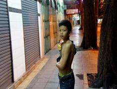 prostitutas en la vida real patrona de las prostitutas