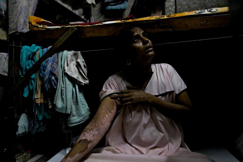 prostitutas en la india anucios de prostitutas