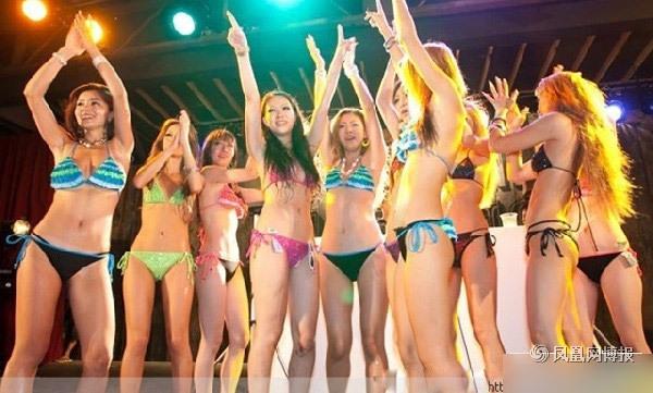 Club nocturno videos de las chicas mas putas