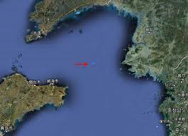 Se terminó el tiempo para pagar el rescate del bote secuestrado por Corea del Norte